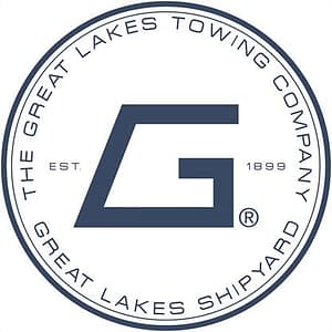 Great Lakes Towing Company